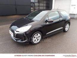 DS DS 3 13780€