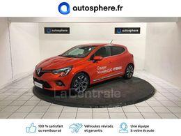 RENAULT CLIO 5 24280€