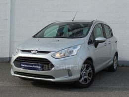 FORD B-MAX 1.0 ecoboost s&s 125 edition