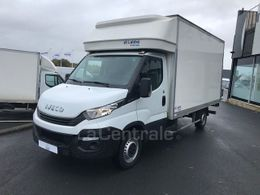 IVECO chassis cabine 35s16