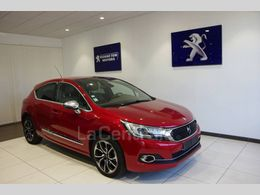 DS DS 4 (2) 2.0 bluehdi 150 s&s sport chic bv6 111g