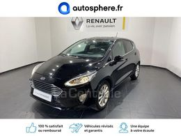 FORD FIESTA 6 ACTIVE 14 620 €