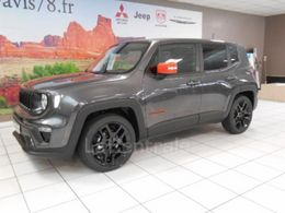 JEEP RENEGADE (2) 1.0 gse t3 120 opening edition basket