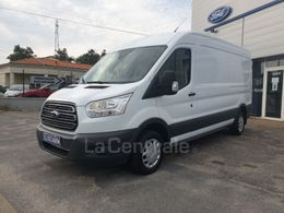 FORD TRANSIT 4 iv t 330 l3h2 2.0 tdci 130 trend business