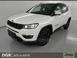 JEEP COMPASS 2 ii 1.4 multiair 140 brooklyn edition 155g