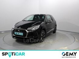 DS DS 3 18570€