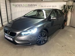 VOLVO V40 (2E GENERATION) ii (2) 2.0 d2 120 momentum business geartronic 6