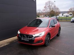 DS DS 4 CROSSBACK 18 060 €