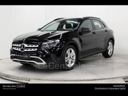 MERCEDES GLA 2 180 D INTUITION