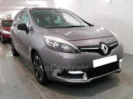 RENAULT GRAND SCENIC 3 iii (2) 1.5 dci 110 energy bose edition 7pl e6