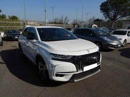 DS DS 7 CROSSBACK 35 990 €