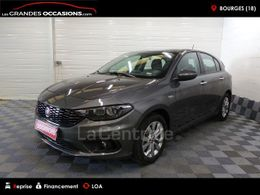 FIAT TIPO 2 II 14 95 EASY 5P