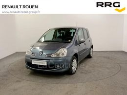 RENAULT GRAND MODUS (2) 1.5 dci 85 night&day eco2