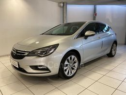 OPEL ASTRA 5 v 1.4 turbo 125 elite