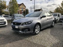 PEUGEOT 308 (2E GENERATION) ii (2) 1.2 puretech 110 s&s active business 108g