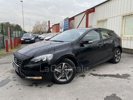 VOLVO V40 (2E GENERATION) ii d2 120 momentum geartronic 6