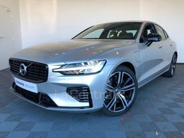 VOLVO S60 (3E GENERATION) 68830€