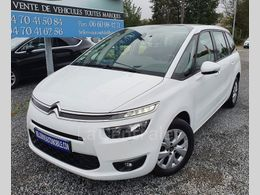 CITROEN GRAND C4 PICASSO 2 ii 1.6 e-hdi 115 business etg6