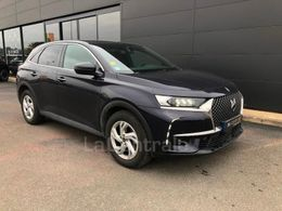 DS DS 7 CROSSBACK 35 490 €