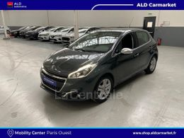PEUGEOT 208 (2) 1.2 puretech 110 s&s allure business 5p