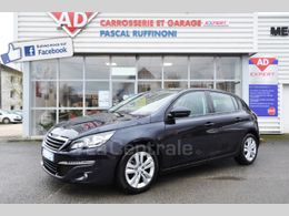 PEUGEOT 308 (2) 1.6 hdi 92 business pack