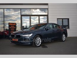 VOLVO S90 (2E GENERATION) ii d4 190 geartronic 8 toit ouvrant + cuir