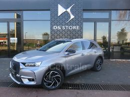 DS DS 7 CROSSBACK 59 989 €