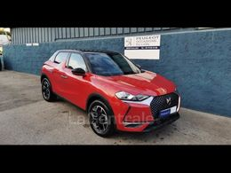 DS DS 3 CROSSBACK 27980€