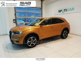 DS DS 7 CROSSBACK 38990€