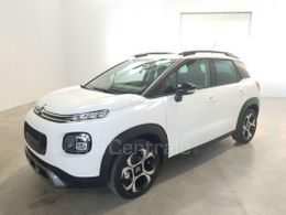 CITROEN C3 AIRCROSS 1.2 puretech 130 7cv s&s shine eat6