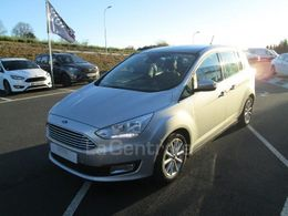 FORD GRAND C-MAX 2 17 740 €