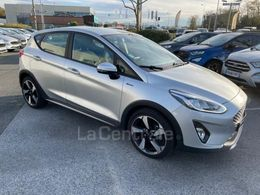 FORD FIESTA 6 ACTIVE 14 350 €