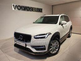 VOLVO XC90 (2E GENERATION) 46780€