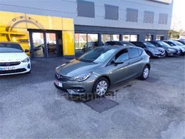 OPEL ASTRA 5 v (2) 1.5 diesel 122 edition business