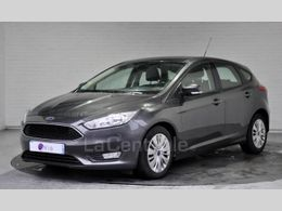 FORD FOCUS 3 iii (2) 1.5 tdci 95 s&s trend 5p