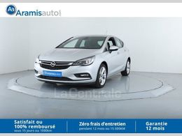 OPEL ASTRA 5 v 1.6 diesel 136 edition business auto