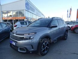 CITROEN C5 AIRCROSS 1.5 bluehdi 130 s&s 7cv feel bv6