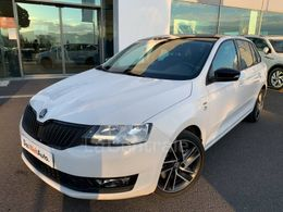 SKODA RAPID 2 SPACEBACK 13 990 €