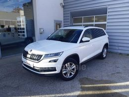 SKODA KODIAQ 1.5 tsi 150 act business dsg7