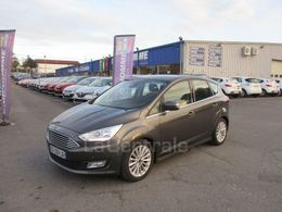 FORD C-MAX 2 16790€