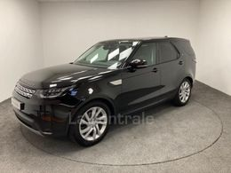 LAND ROVER DISCOVERY 5 60590€