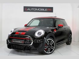 MINI MINI 3 JCW 3P iii 2.0 231 john cooper works exclusive design bva6 3p