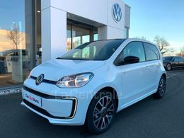 VOLKSWAGEN UP! 2 E-UP 20 5P
