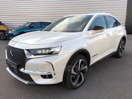 DS DS 7 CROSSBACK 34 200 €