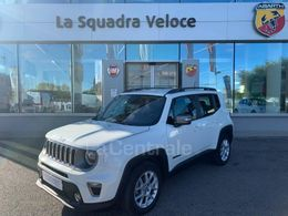 JEEP RENEGADE (2) 1.0 gse t3 s&s 120 6cv limited