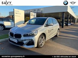 BMW SERIE 2 F45 ACTIVE TOURER 40 950 €