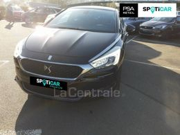 DS DS 5 (2) 1.6 thp 165 s&s sport chic eat6