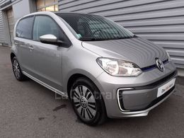 VOLKSWAGEN UP! E-UP 5P