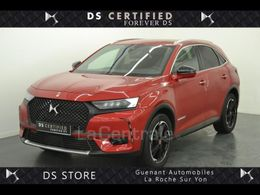 DS DS 7 CROSSBACK 31590€