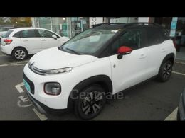 CITROEN C3 AIRCROSS 1.5 bluehdi 100 s&s c-series bv6